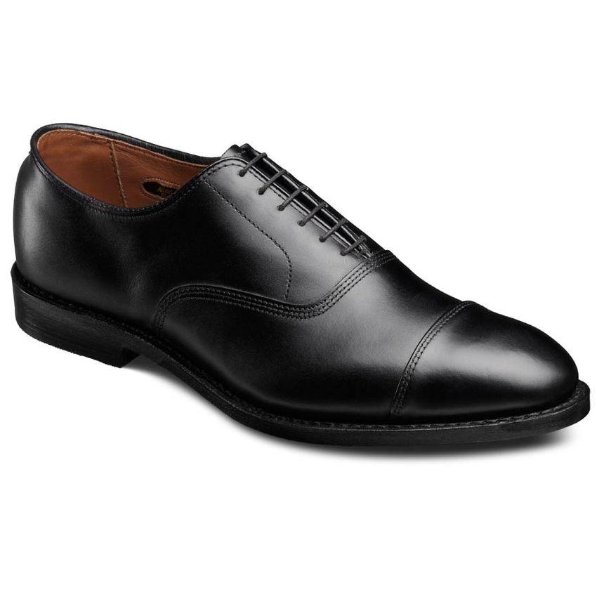 a11aed35579 Allen Edmonds - Men. Shoe