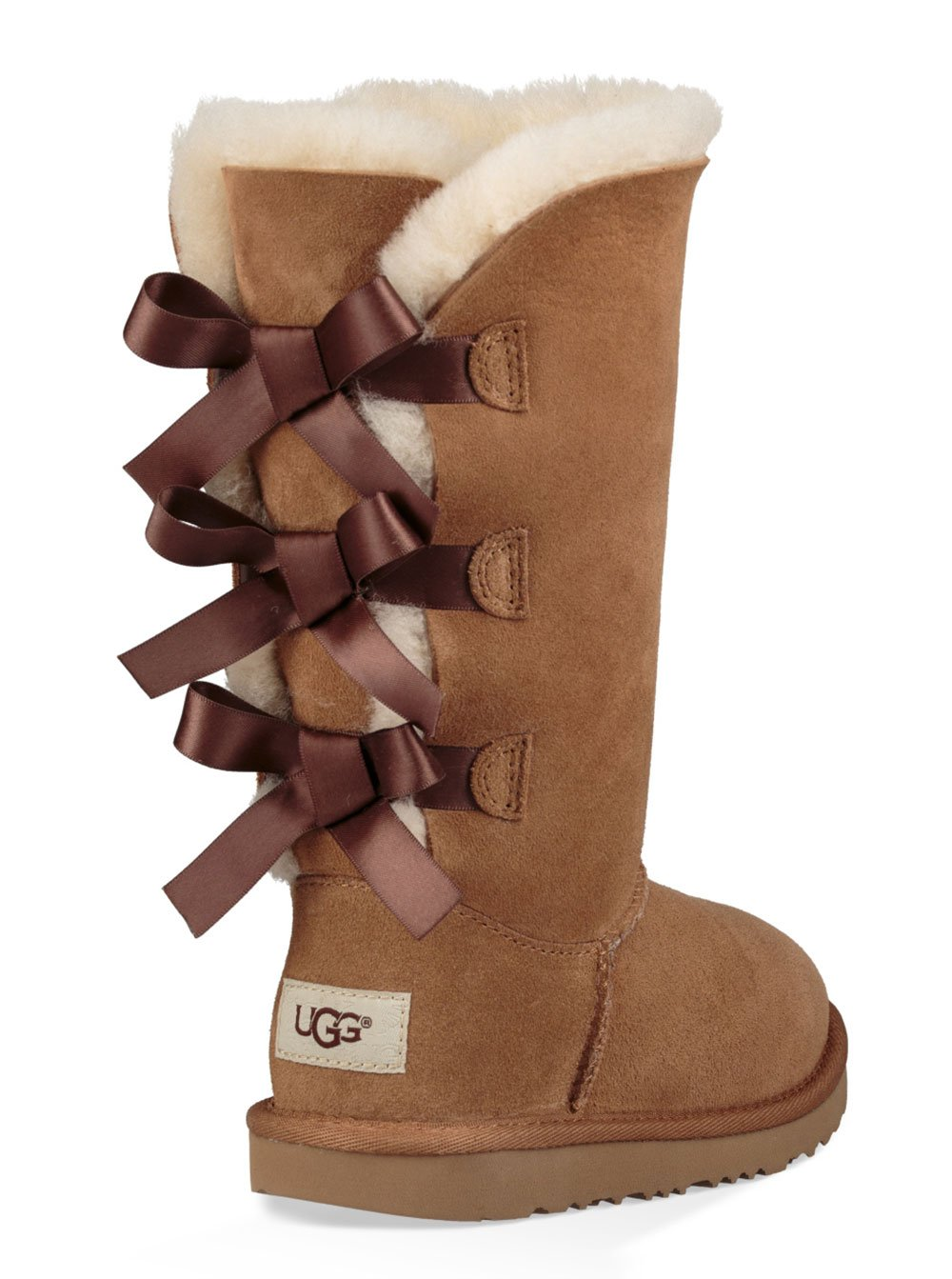 a8307b006e8 UGG Boots | Slippers | Shavertown, PA