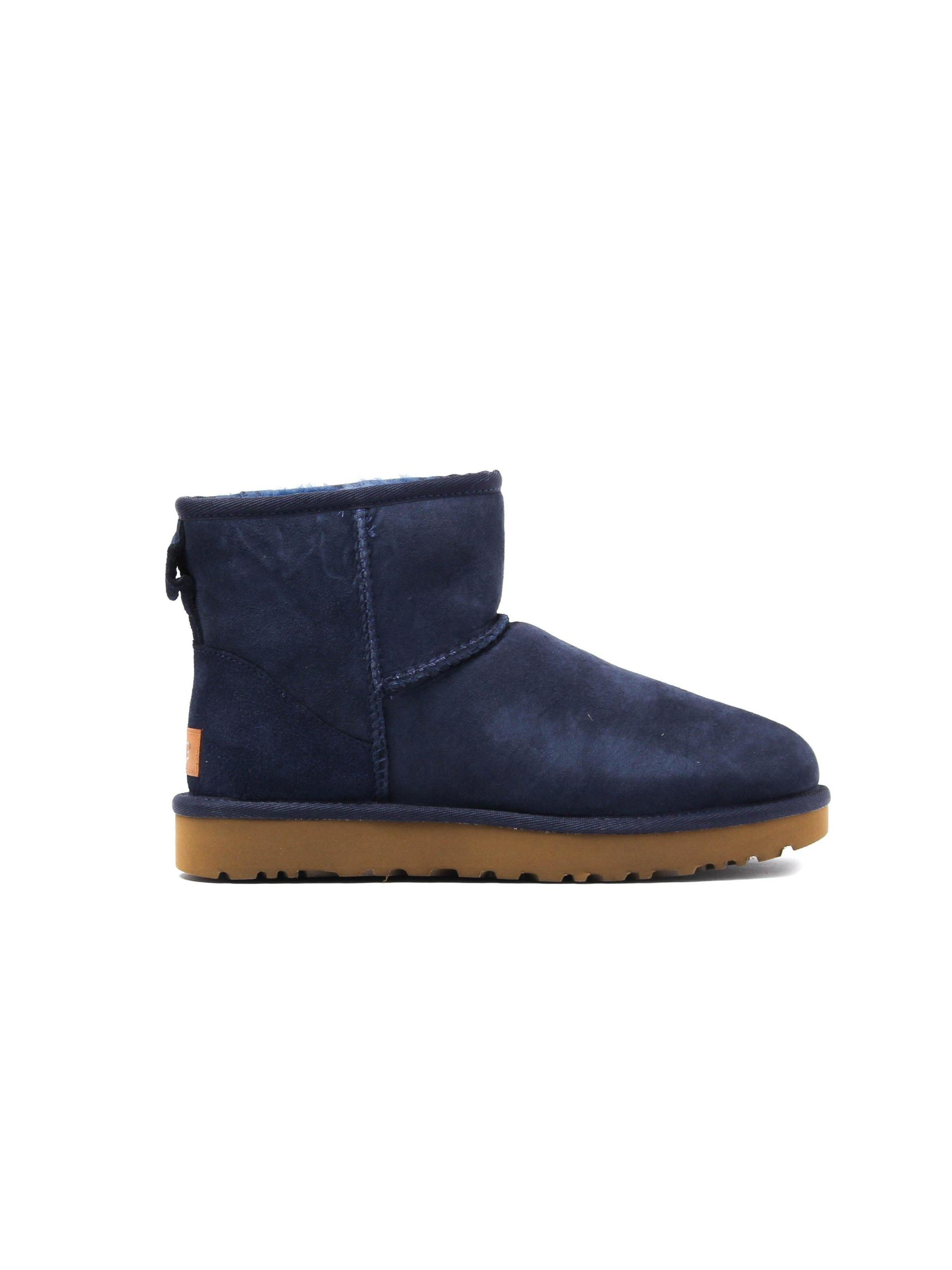 ebe4b9d8615 UGG Boots | Slippers | Shavertown, PA
