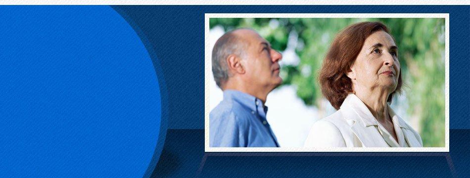 Free legal consultation   Tucson, AZ   John D. Ellis, Attorney   520-624-5526