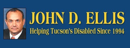 Attorney | Tucson, AZ | John D. Ellis, Attorney | 520-624-5526