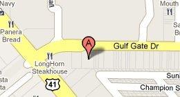 http://maps.google.com/maps?f=q&source=s_q&hl=en&geocode=&q=2112+Gulf+Gate+Dr+Sarasota,+FL&sll=37.0625,-95.677068&sspn=42.85226,83.144531&ie=UTF8&hq=&hnear=2112+Gulf+Gate+Dr,+Sarasota,+Florida+34231&z=16
