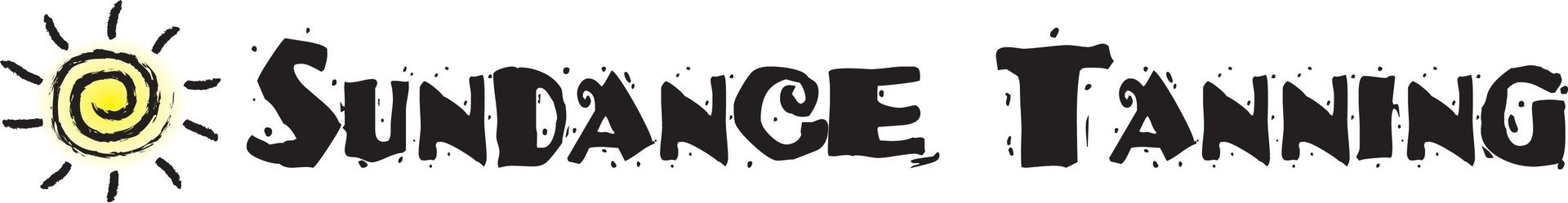 Sundance Tanning - Logo