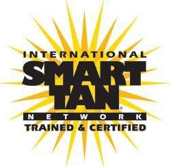 International Smart Tan Network
