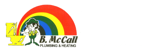 B Mccall Plumbing - Plumbing & Drain Cleaning Experts in Clinton, MD