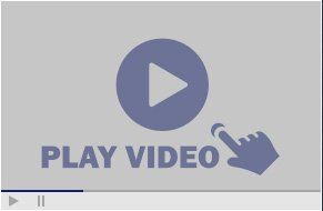 Rhodes Law, P.A. Video