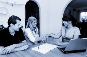 Attorney | Melbourne, FL | Rhodes Law, P.A.  | 321-610-4542