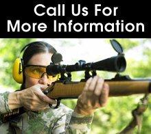 Gun Dealer - Meade, KS - Triple K Firearms
