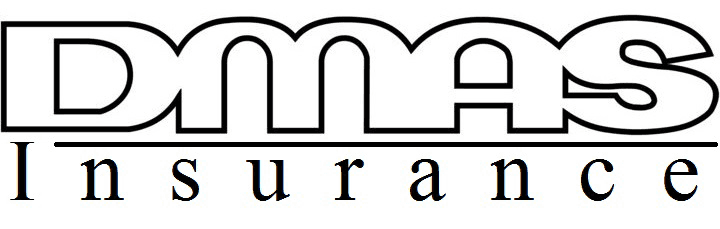 DMAS Insurance Logo