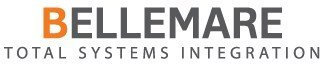 Bellemare Total Systems Integration logo