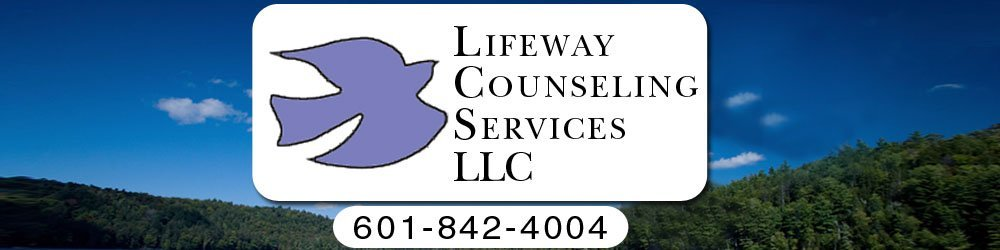 Counseling - Jackson, MS - Lifeway Counseling Services LLC