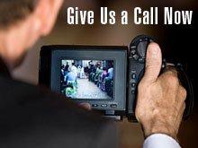 Video Production - Lubbock, TX - Signature Productions LTD