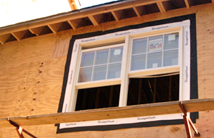Window Installation| Kenosha, WI | E Maerzke & Son | 262-671-1392
