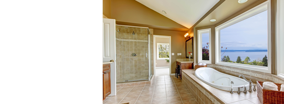 Bathroom Remodeling Kenosha Wi e maerzke & son - general contractor | kenosha, wi