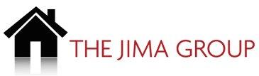 The Jima Group_Logo