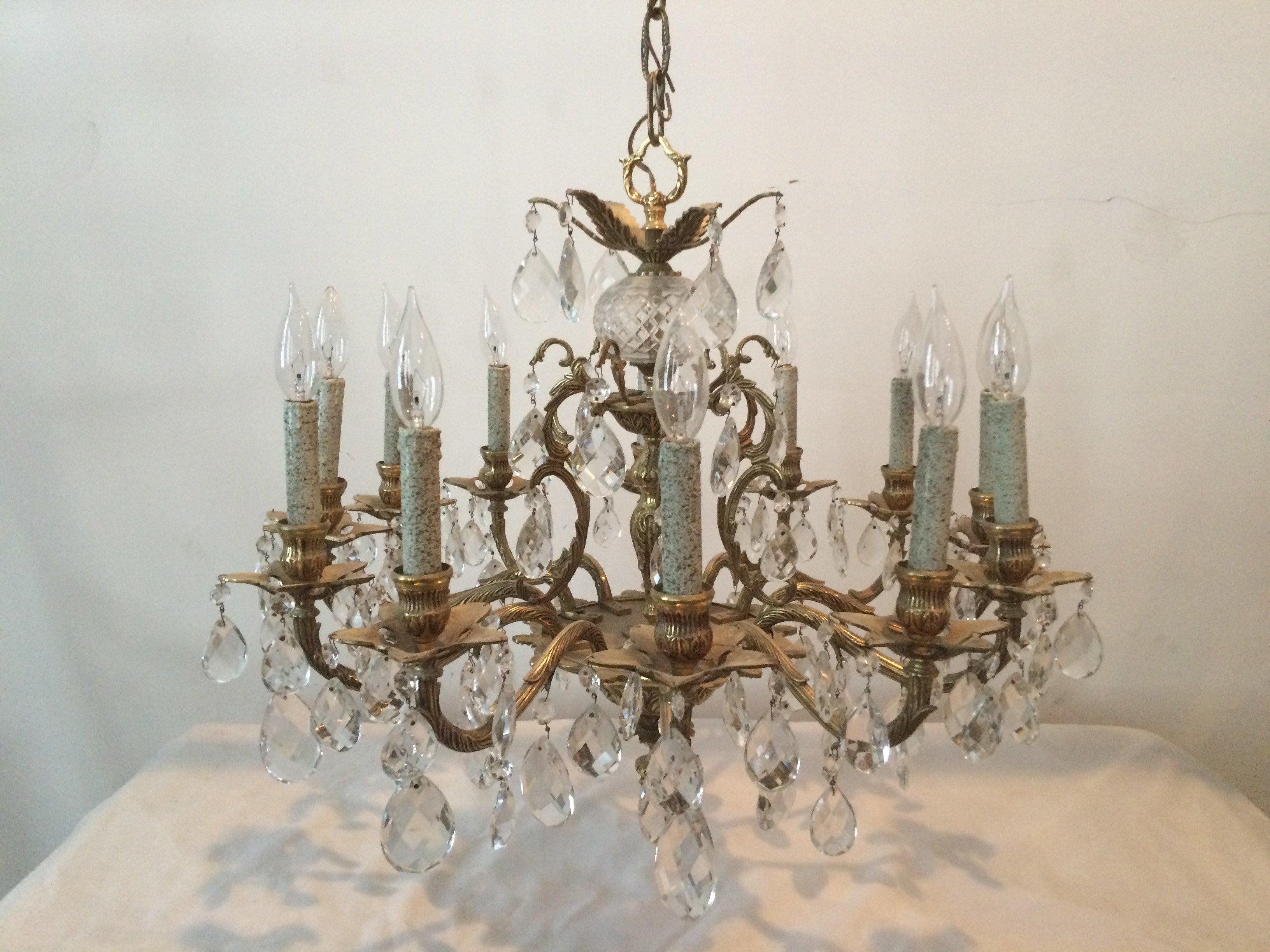 Cosa s Lighting & Furniture Chandeliers Gallery