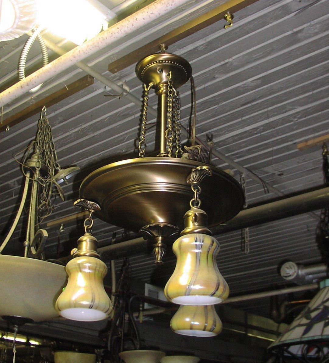 Light Fixtures Chicago: Cosa's Lighting & Furniture Lighting Fixtures Photo