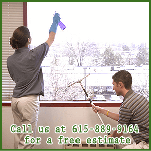 Window Cleaner - Nashville, TN - All Seasons Window Cleaning - Call us at 615-889-9164 for  a free estimate