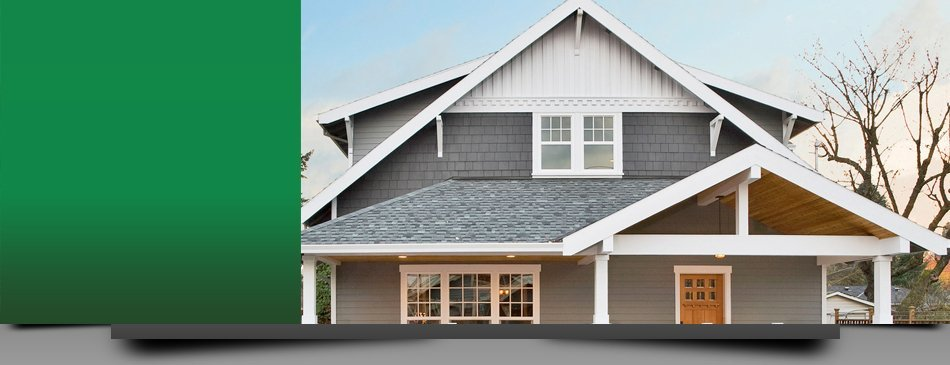 Roof Repair and Installation | Springtown, TX |  | 817-523-4137