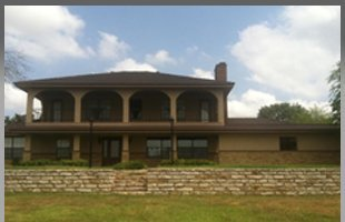 Roofer and  Painter | Springtown, TX | Diamond B Roofing & Construction | 817-523-4137