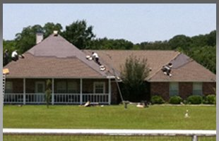 Interior and Exterior Painting   Springtown, TX   Diamond B Roofing & Construction   817-523-4137