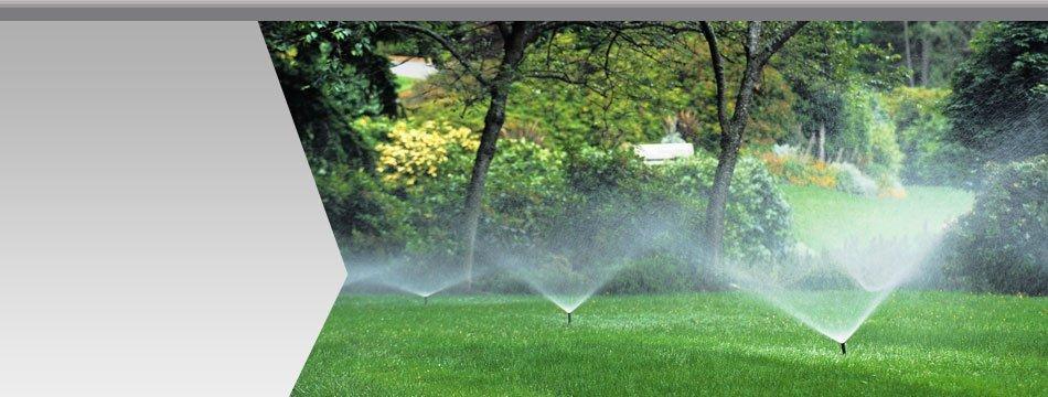 Irrigation Systems | Many, LA | Scotty Carnline Electric, Inc. | 318-256-6541