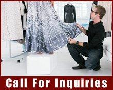 Clothing Alterations - Jackson, MI - Clothing Carousel