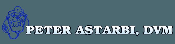 Veterinary services | Staten Island, NY | Peter Astarbi, DVM | 718-356-3010