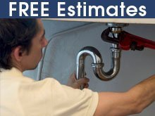 Plumbers - Fremont, OH - Wetzel's Sewer Cleaning