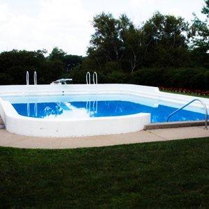 Hot Tubs Pools - Denver, CO - Hanavan Pools and Spas Inc.