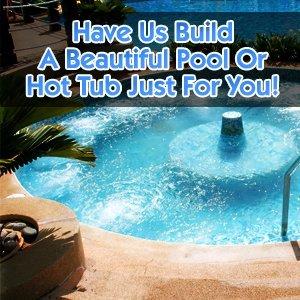 New Pools And Spas - Denver, CO - Hanavan Pools and Spas Inc.