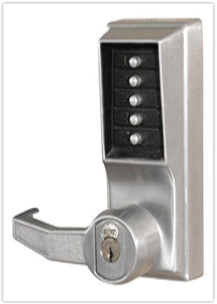 Deadbolt Locks | Perrysburg, OH | A-Able Locksmith | 0
