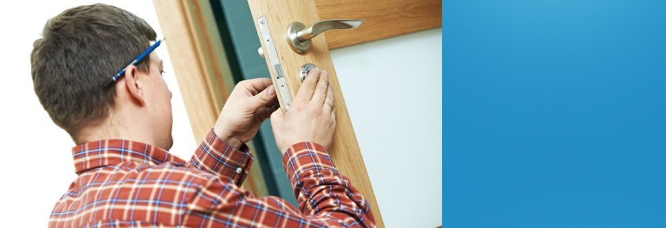 Home Locksmith Service | Perrysburg, OH | A-Able Locksmith | 0