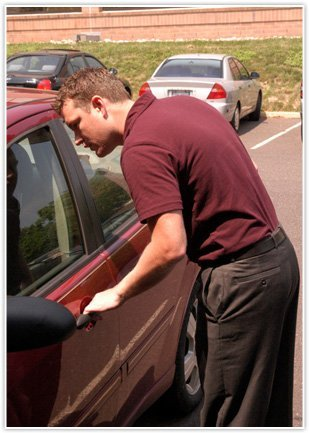 Auto Locksmith Service | Perrysburg, OH | A-Able Locksmith | 0