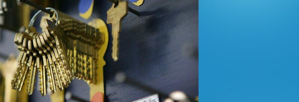 Locksmith Service | Perrysburg, OH | A-Able Locksmith | 0