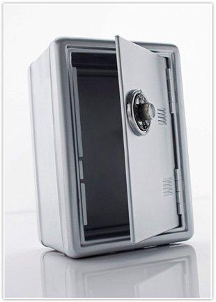 Safes | Perrysburg, OH | A-Able Locksmith | 0