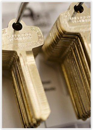 Key Cutting | Perrysburg, OH | A-Able Locksmith | 0