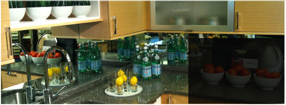 Kitchen Remodeling | Bloomfield, NJ | Richard Probst General Contractor | 973-743-7434