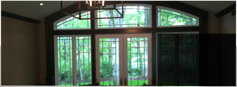 New Windows   Bloomfield, NJ   Richard Probst General Contractor   973-743-7434