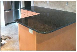Kitchen renovations | Bloomfield, NJ | Richard Probst General Contractor | 973-743-7434
