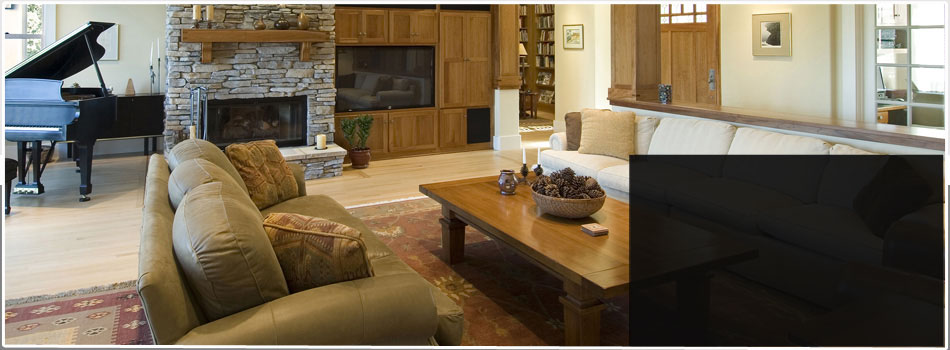 Home Improvement | Bloomfield, NJ | Richard Probst General Contractor | 973-743-7434