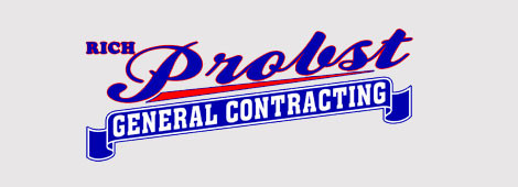 General Contractor | Bloomfield, NJ | Richard Probst General Contractor | 973-743-7434