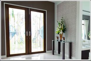 Windows and Doors Installation | Bloomfield, NJ | Richard Probst General Contractor | 973-743-7434