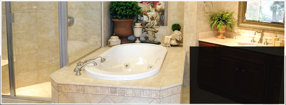 Bathroom Remodeling | Bloomfield, NJ | Richard Probst General Contractor | 973-743-7434