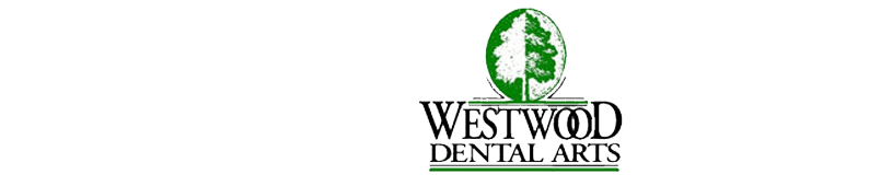 Teeth Crowns | Mankato, MN  | James Simpson DDS Family Dental at Westwood Dental Arts | 507-625-3260