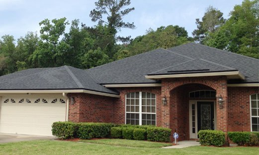 Americo Roofing Systems, Inc