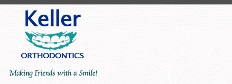 Orthodontics | Lancaster, PA | Barry G. Keller DMD | 717-656-8004