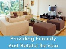 Furniture Dealer - Willmar, MN - Public Market