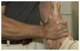 foot pain | Galveston, TX | Endoscopic Foot Specialists | 409-762-4941