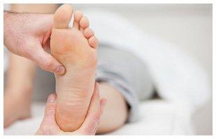 foot pain | Galveston, TX | Endoscopic Foot Specialists | 409-762-4941